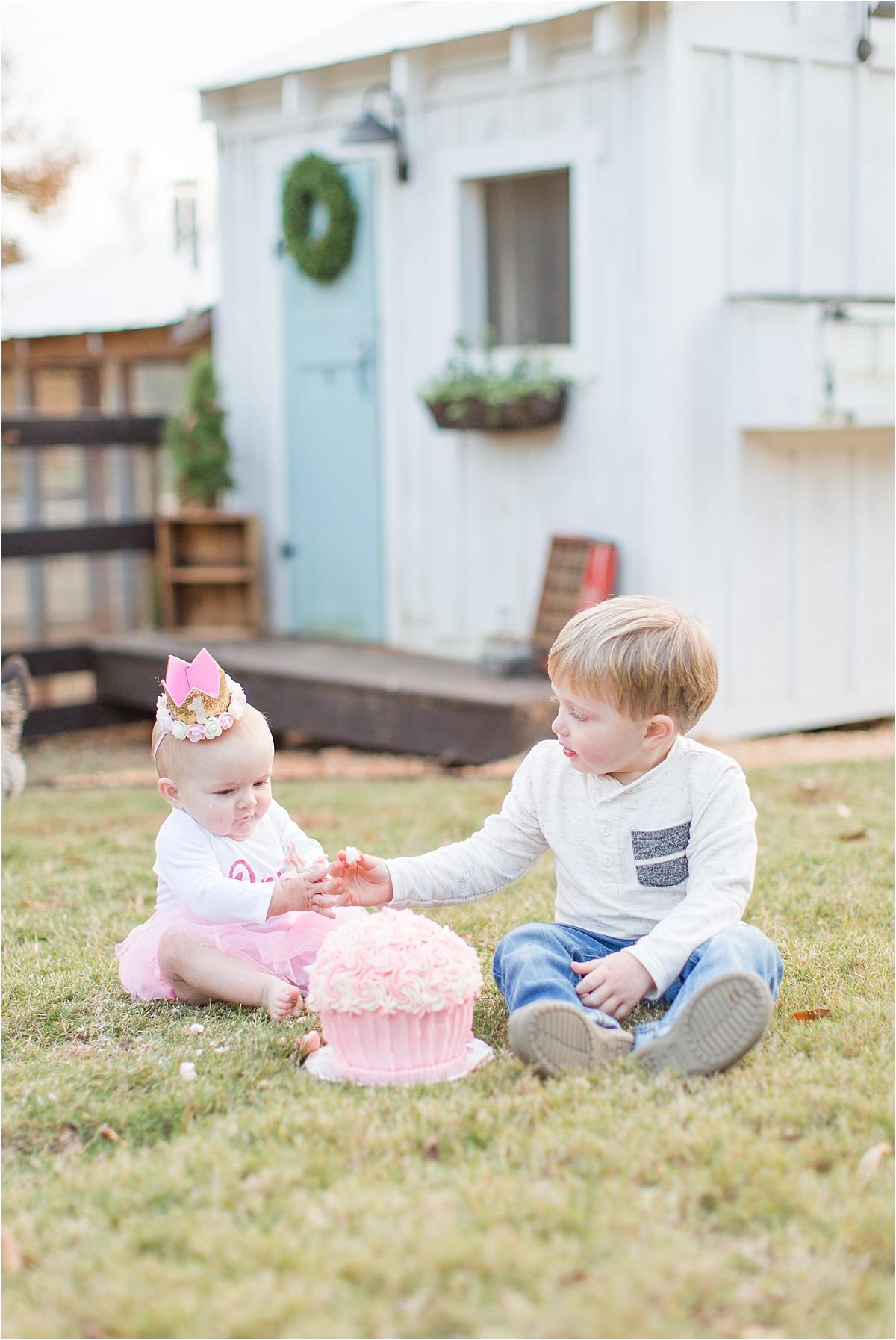 social_circle_newborn_photographers_0078.jpg