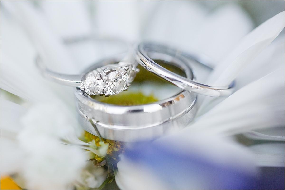 Indian_Springs_State_Park_Weddings_0003.jpg