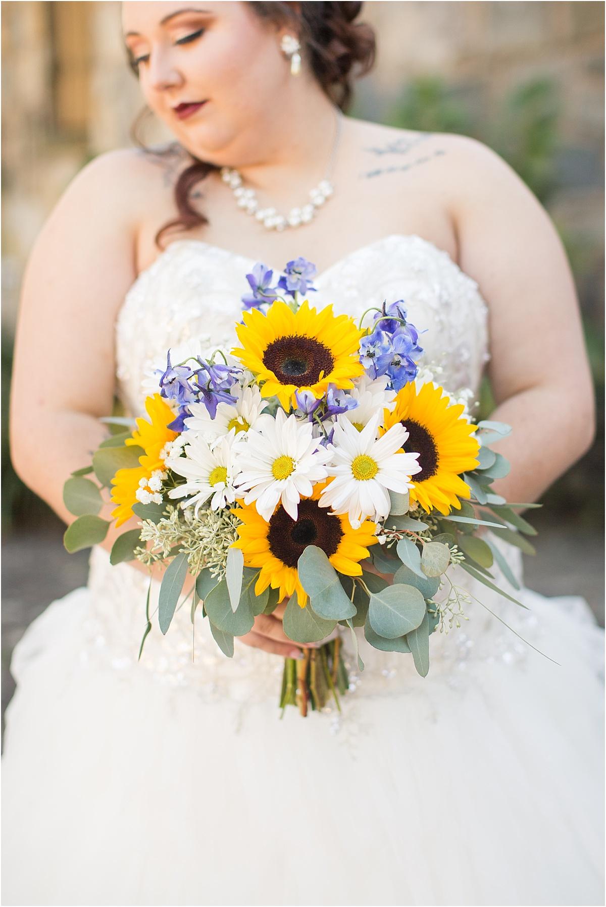 Indian_Springs_State_Park_Weddings_0015.jpg