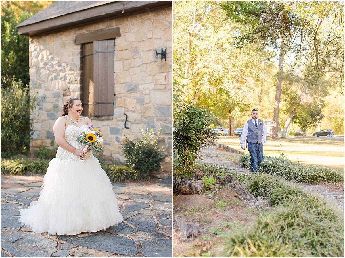 Indian_Springs_State_Park_Weddings_0021.jpg