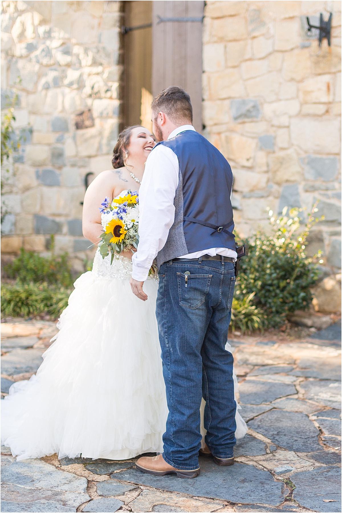 Indian_Springs_State_Park_Weddings_0024.jpg