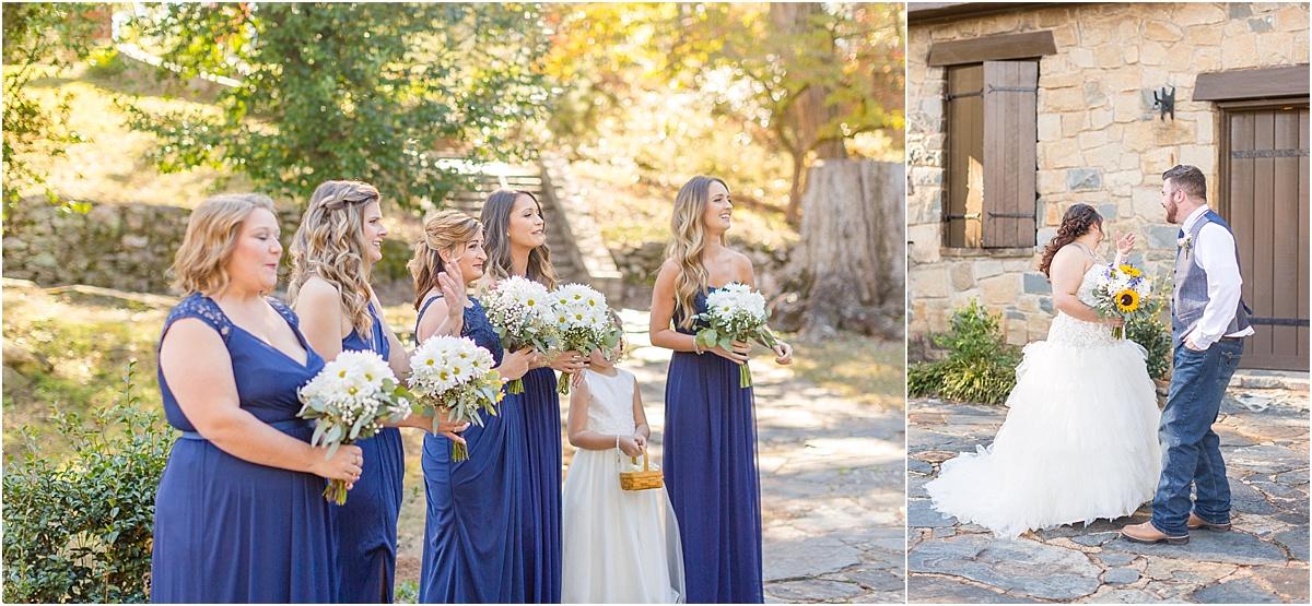 Indian_Springs_State_Park_Weddings_0025.jpg