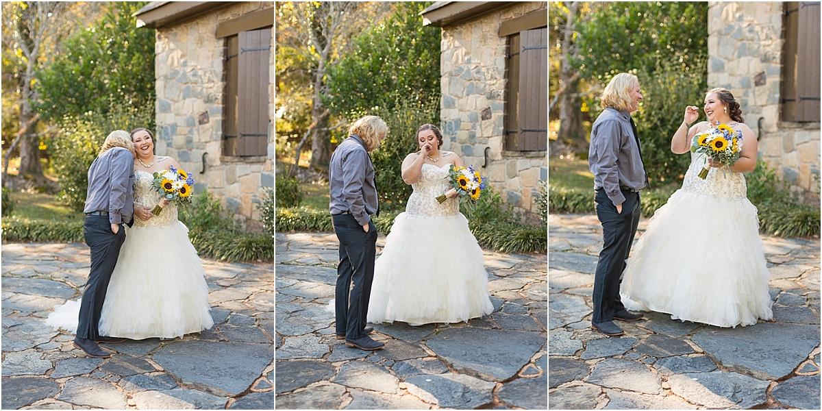 Indian_Springs_State_Park_Weddings_0029.jpg