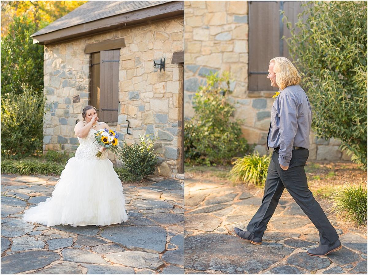 Indian_Springs_State_Park_Weddings_0028.jpg