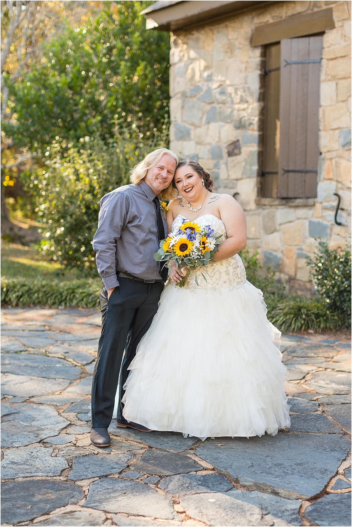 Indian_Springs_State_Park_Weddings_0030.jpg
