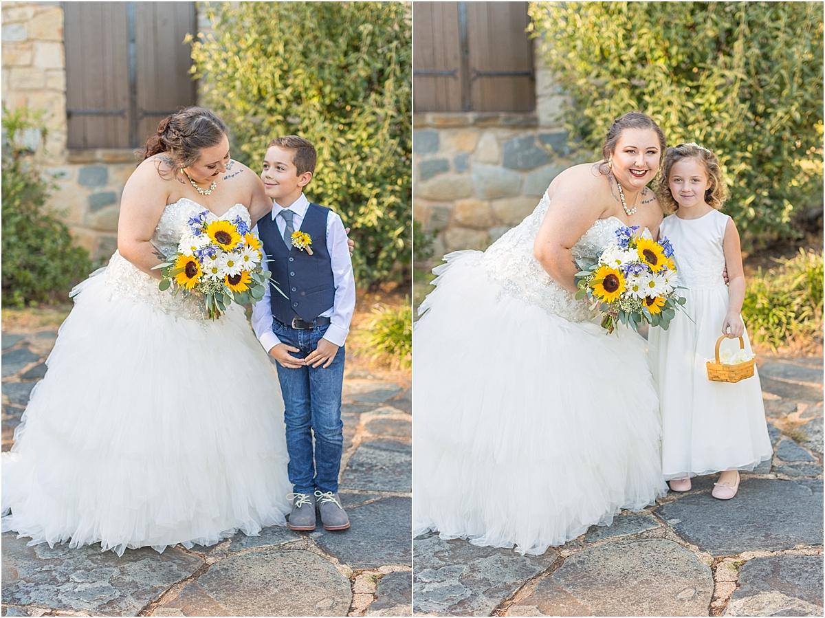 Indian_Springs_State_Park_Weddings_0040.jpg