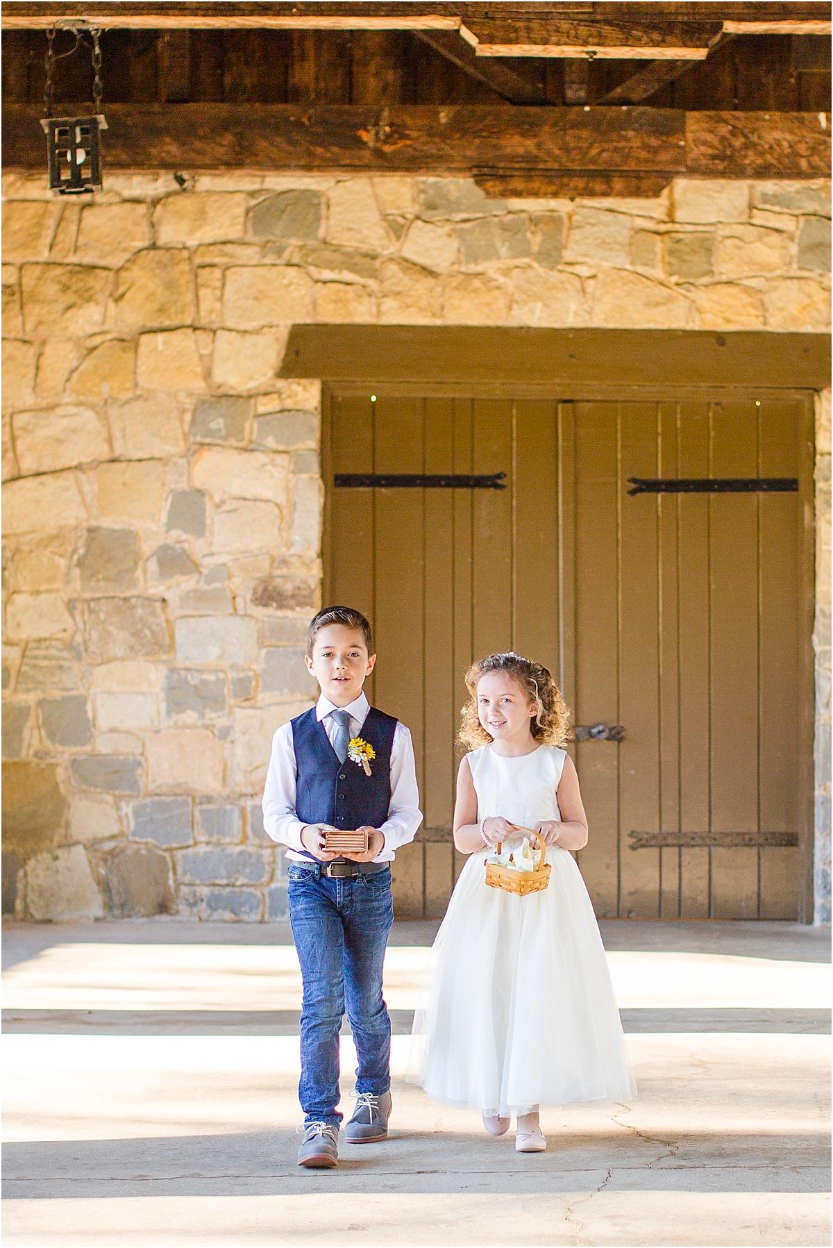 Indian_Springs_State_Park_Weddings_0047.jpg