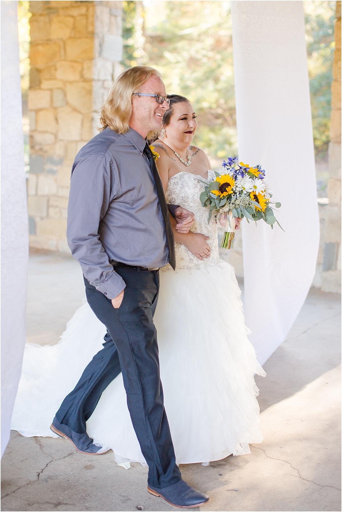 Indian_Springs_State_Park_Weddings_0048.jpg