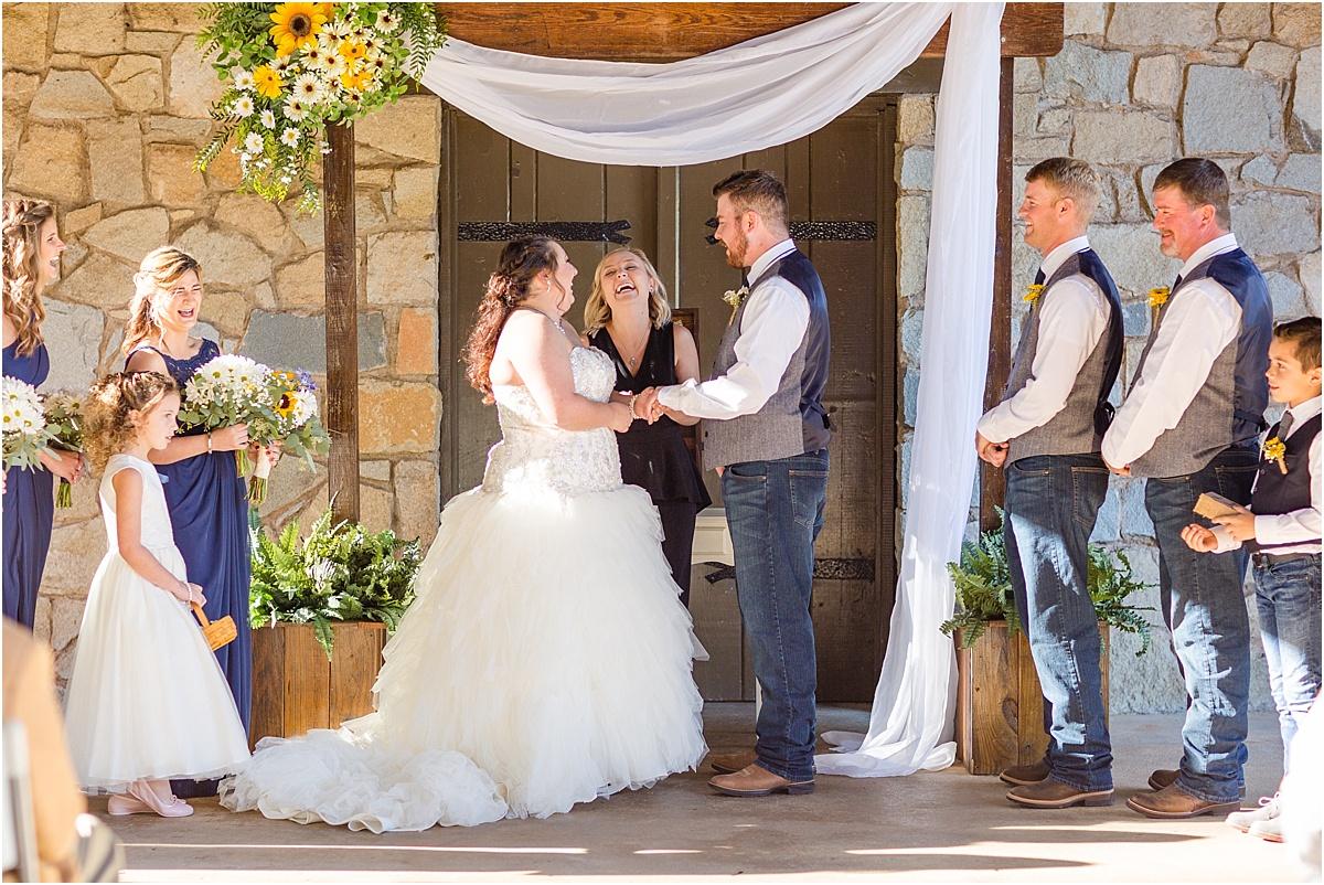 Indian_Springs_State_Park_Weddings_0050.jpg