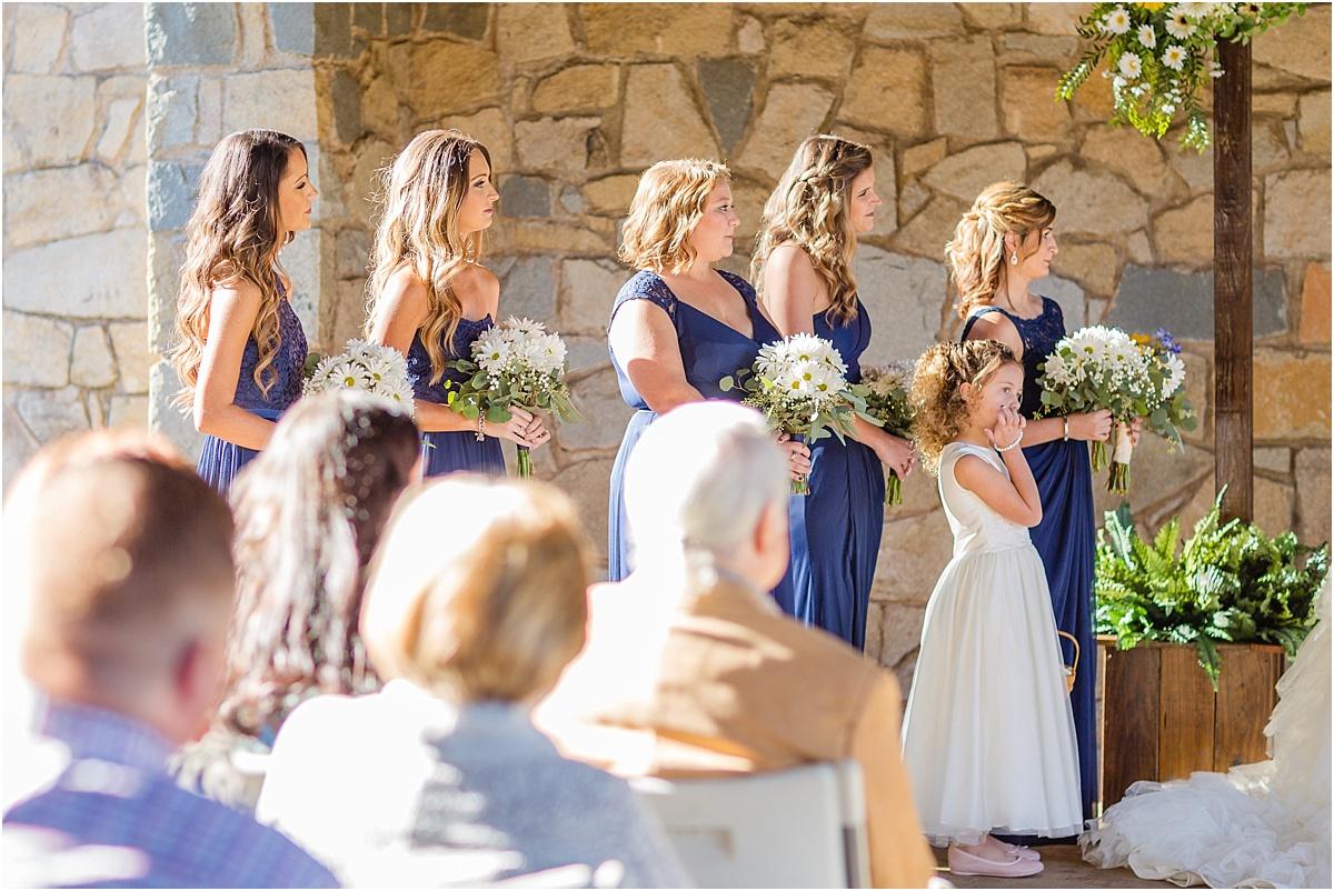 Indian_Springs_State_Park_Weddings_0051.jpg