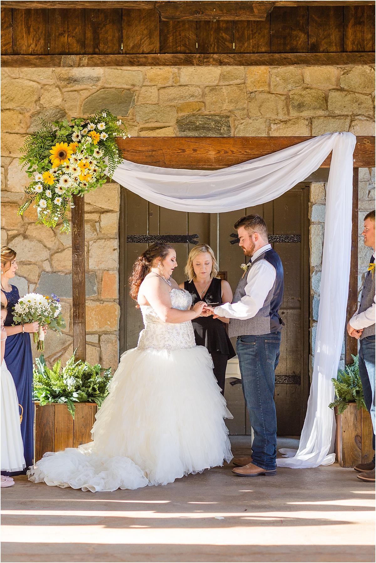 Indian_Springs_State_Park_Weddings_0052.jpg