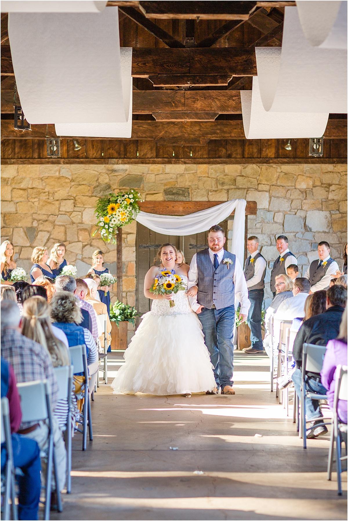 Indian_Springs_State_Park_Weddings_0055.jpg