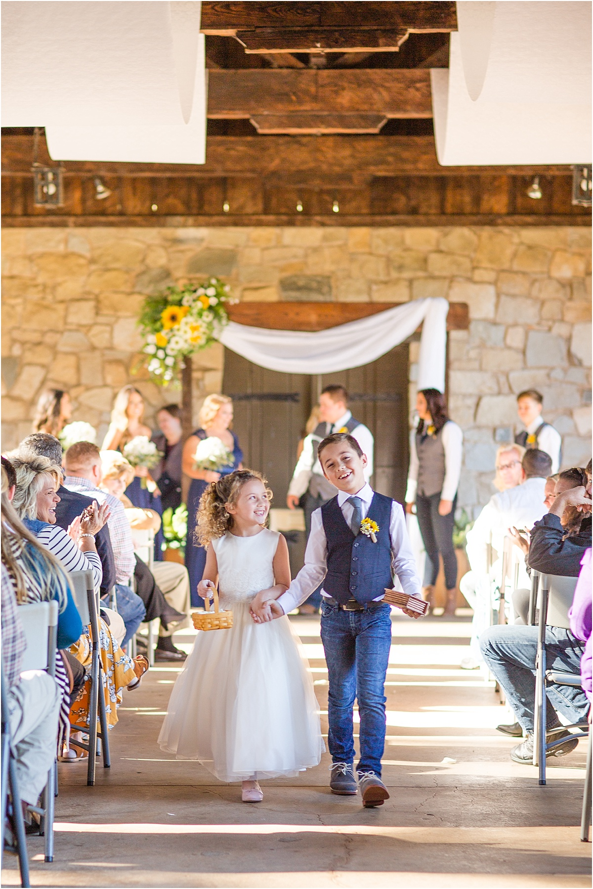 Indian_Springs_State_Park_Weddings_0057.jpg