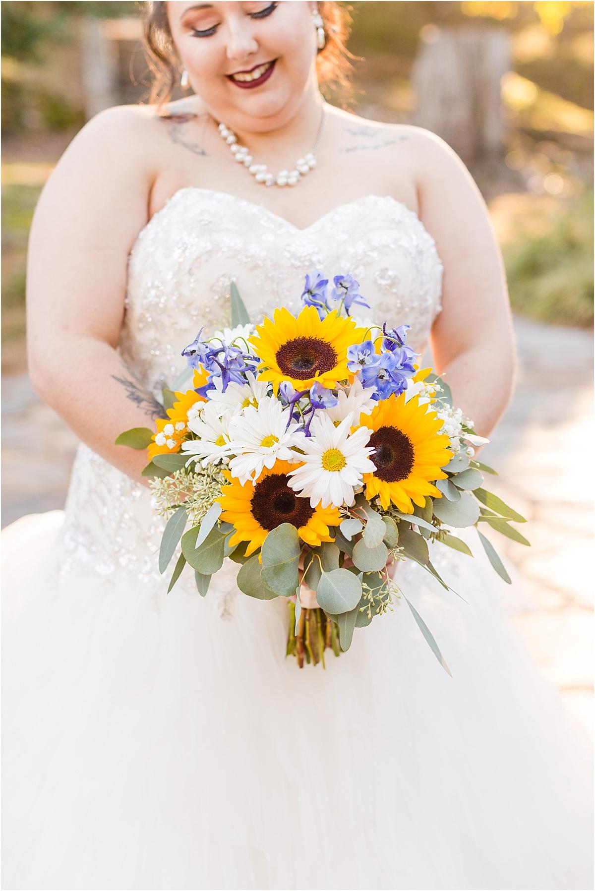 Indian_Springs_State_Park_Weddings_0084.jpg