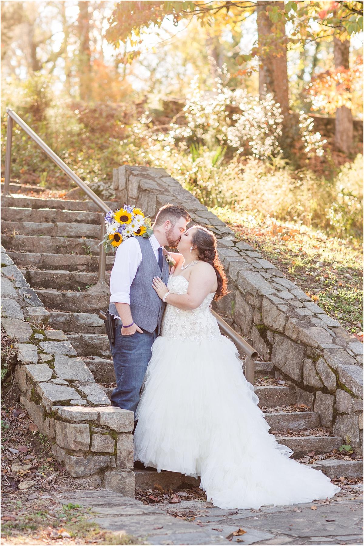 Indian_Springs_State_Park_Weddings_0062.jpg