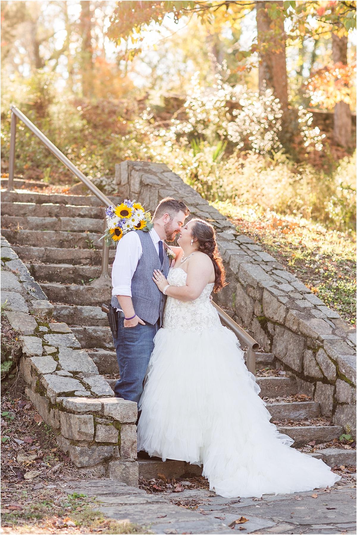 Indian_Springs_State_Park_Weddings_0063.jpg