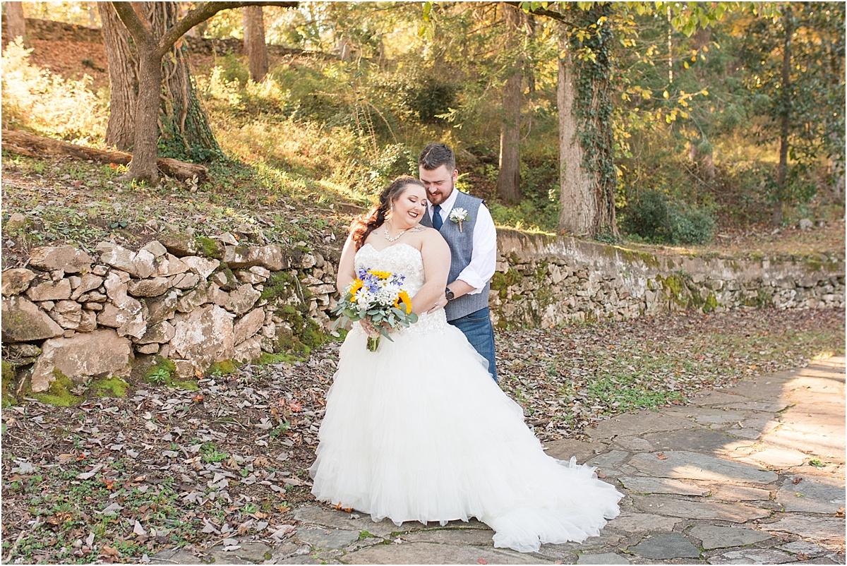 Indian_Springs_State_Park_Weddings_0067.jpg