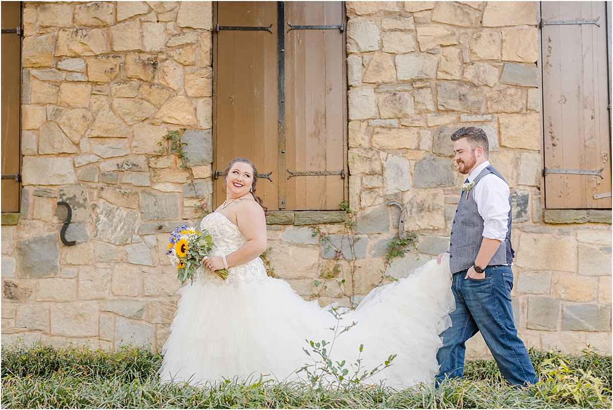 Indian_Springs_State_Park_Weddings_0071.jpg