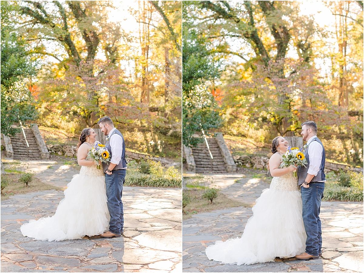 Indian_Springs_State_Park_Weddings_0072.jpg
