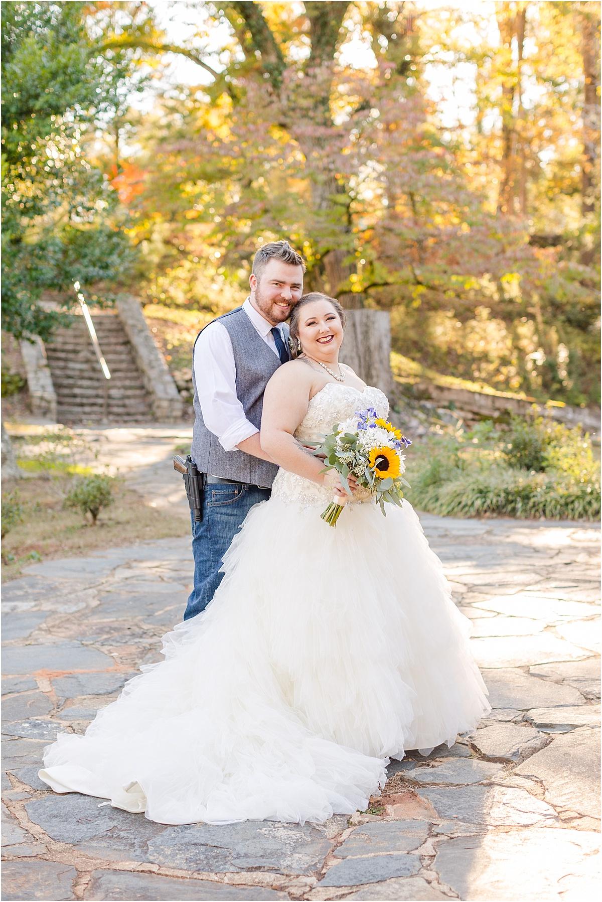 Indian_Springs_State_Park_Weddings_0074.jpg