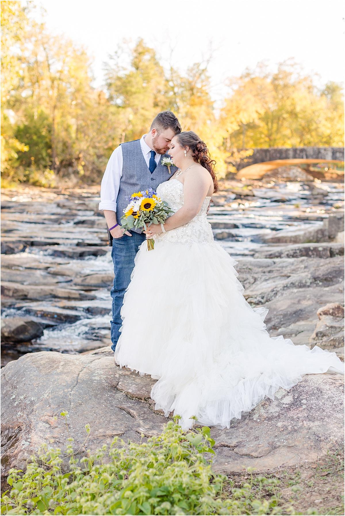 Indian_Springs_State_Park_Weddings_0077.jpg