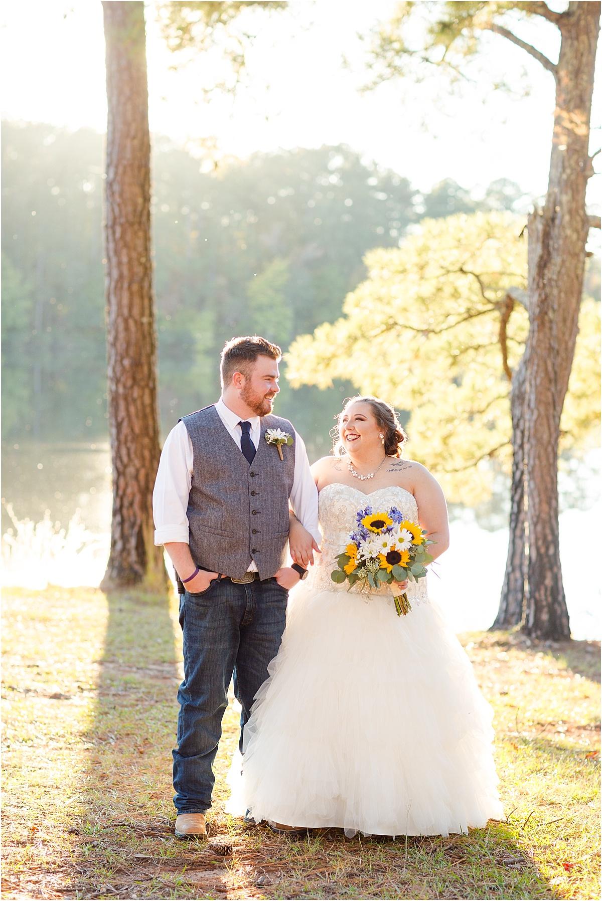 Indian_Springs_State_Park_Weddings_0088.jpg