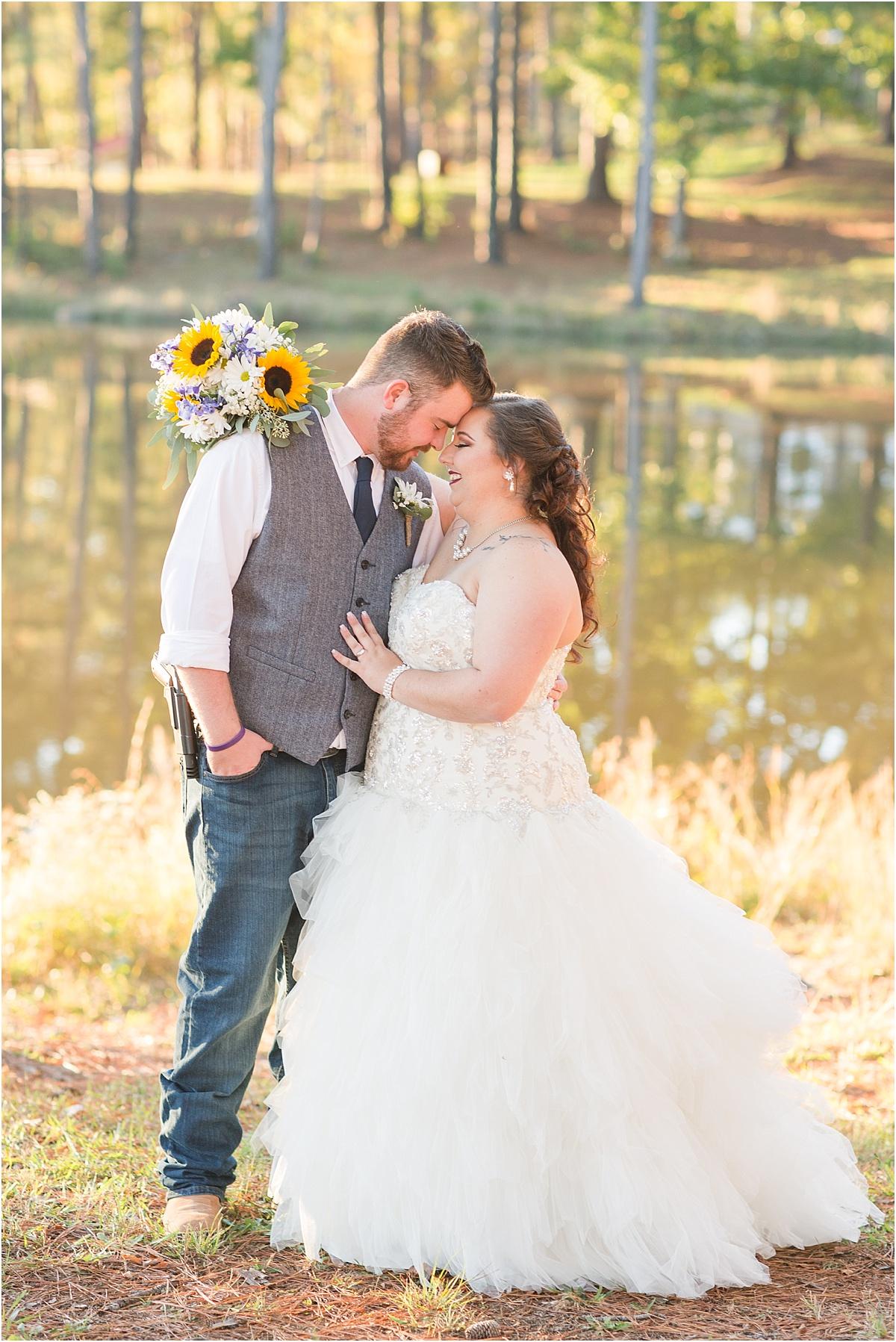 Indian_Springs_State_Park_Weddings_0091.jpg