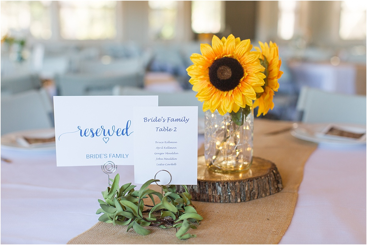 Indian_Springs_State_Park_Weddings_0094.jpg
