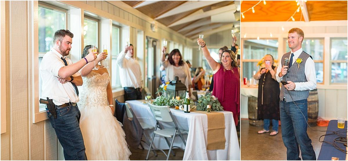 Indian_Springs_State_Park_Weddings_0109.jpg