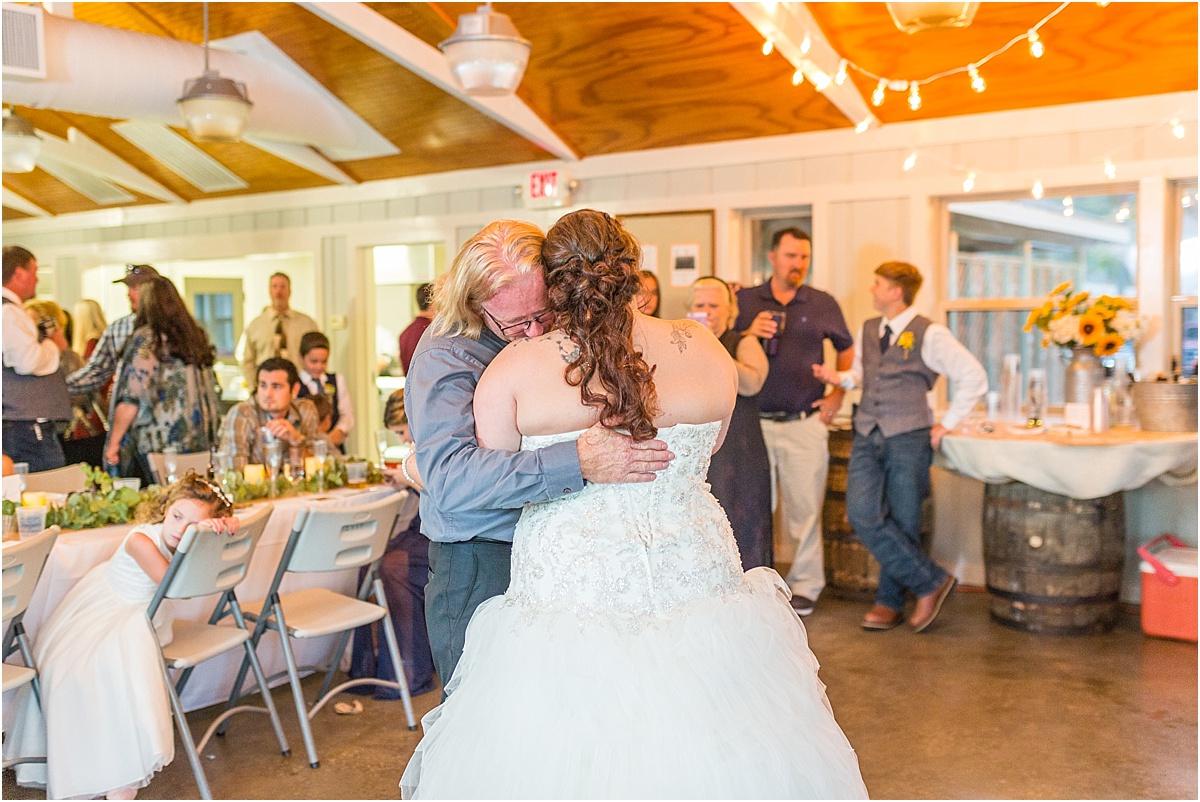 Indian_Springs_State_Park_Weddings_0112.jpg