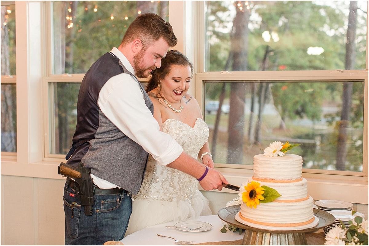 Indian_Springs_State_Park_Weddings_0114.jpg