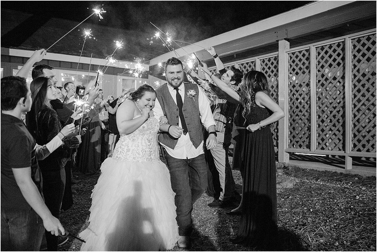 Indian_Springs_State_Park_Weddings_0118.jpg