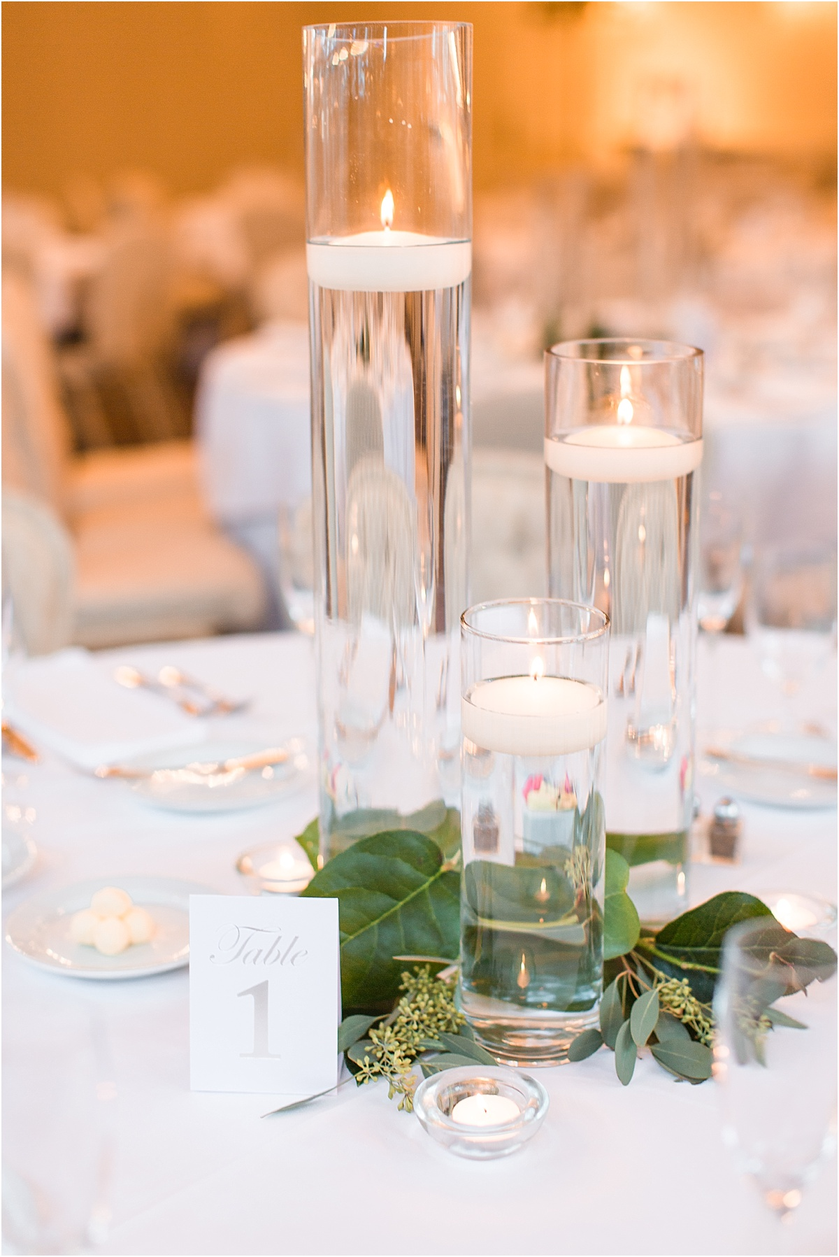 Ashton_Gardens_Weddings_0119.jpg
