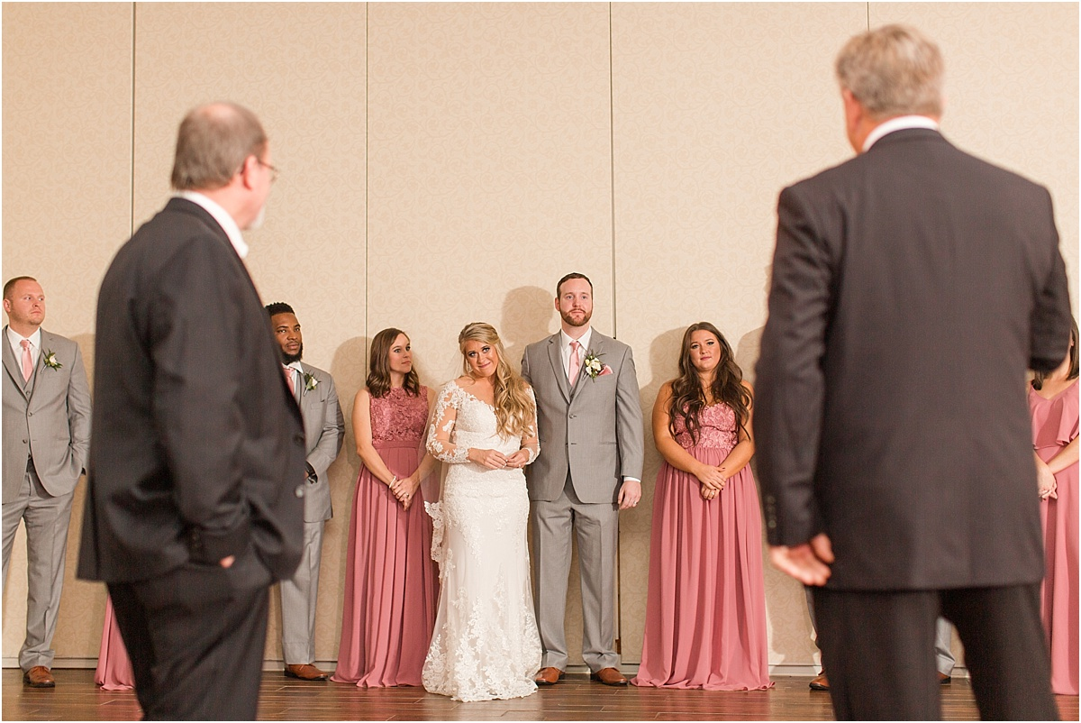Ashton_Gardens_Weddings_0136.jpg