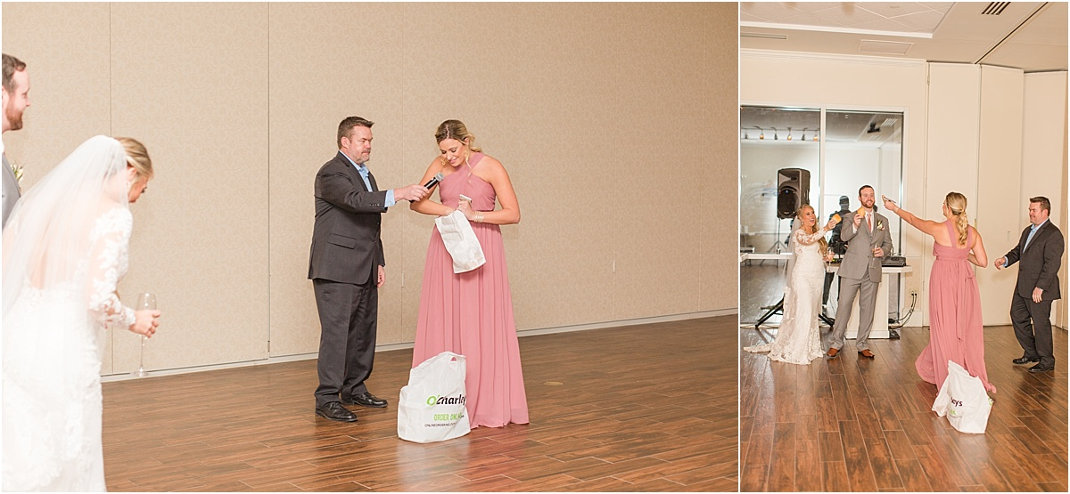 Ashton_Gardens_Weddings_0140.jpg