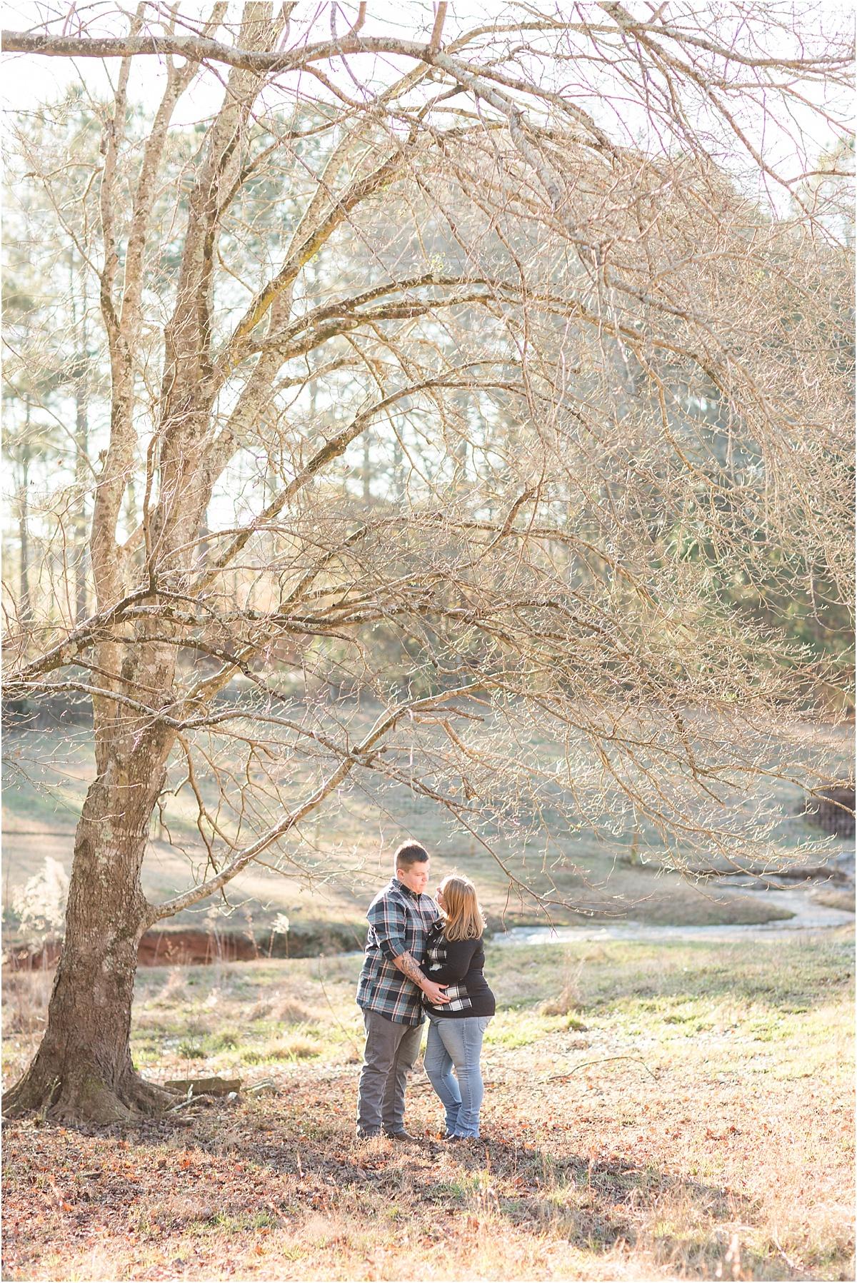 social_circle_ga_wedding_photographers_0012.jpg
