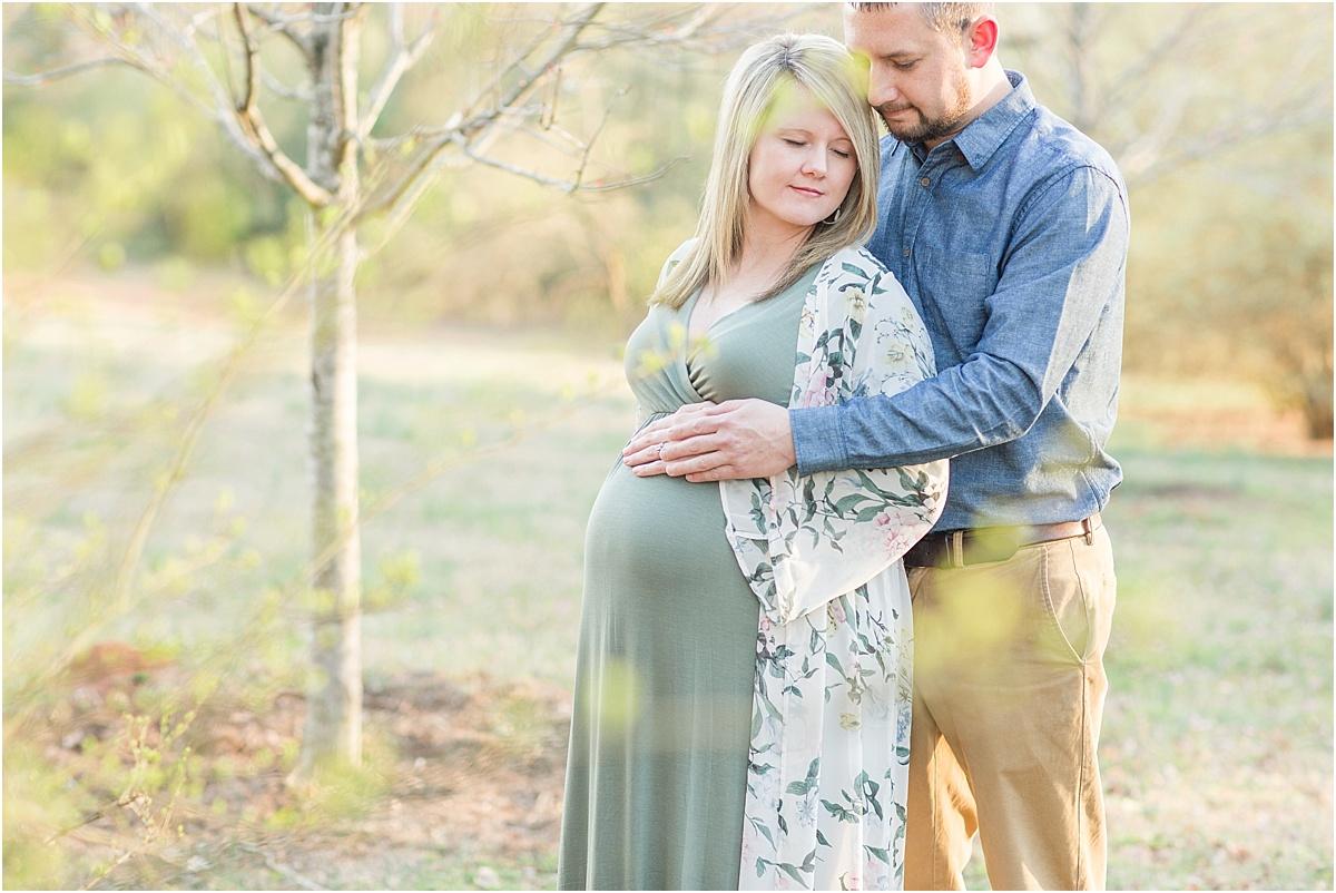 social_circle_maternity_photographers_0005.jpg