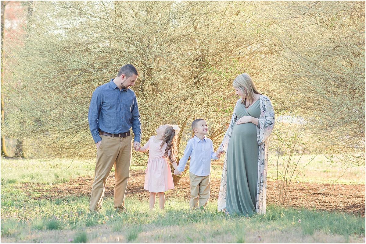 social_circle_maternity_photographers_0014.jpg