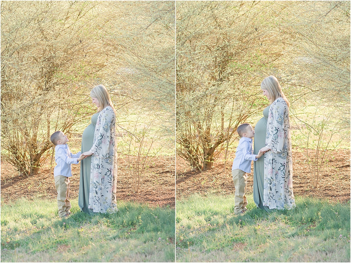 social_circle_maternity_photographers_0016.jpg