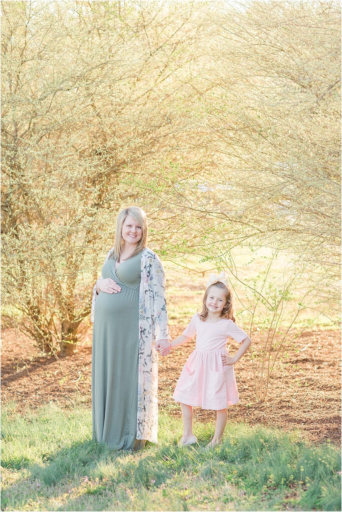 social_circle_maternity_photographers_0019.jpg