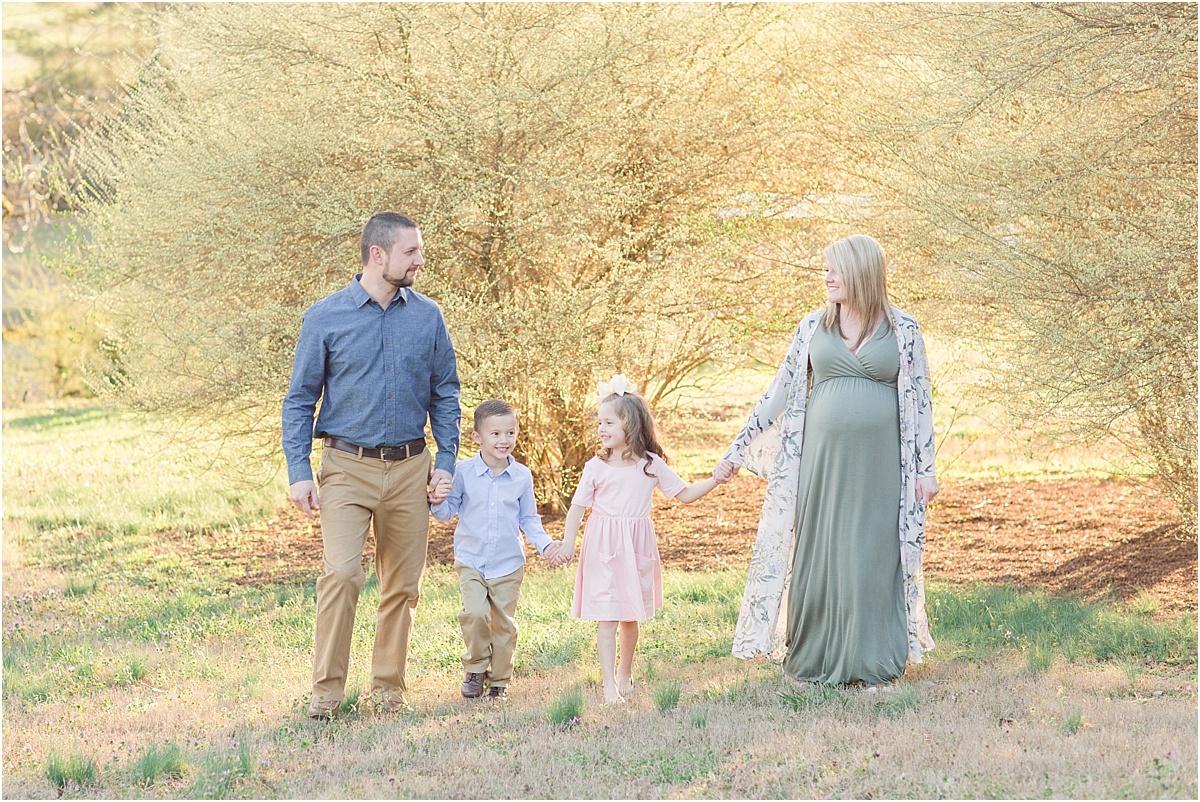 social_circle_maternity_photographers_0024.jpg