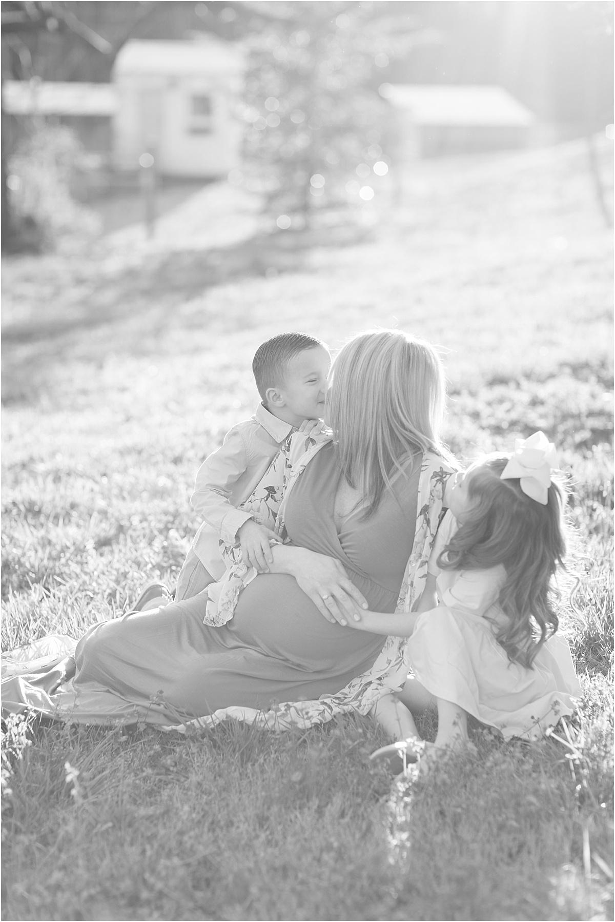 social_circle_maternity_photographers_0032.jpg