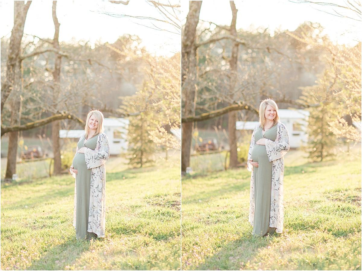 social_circle_maternity_photographers_0039.jpg