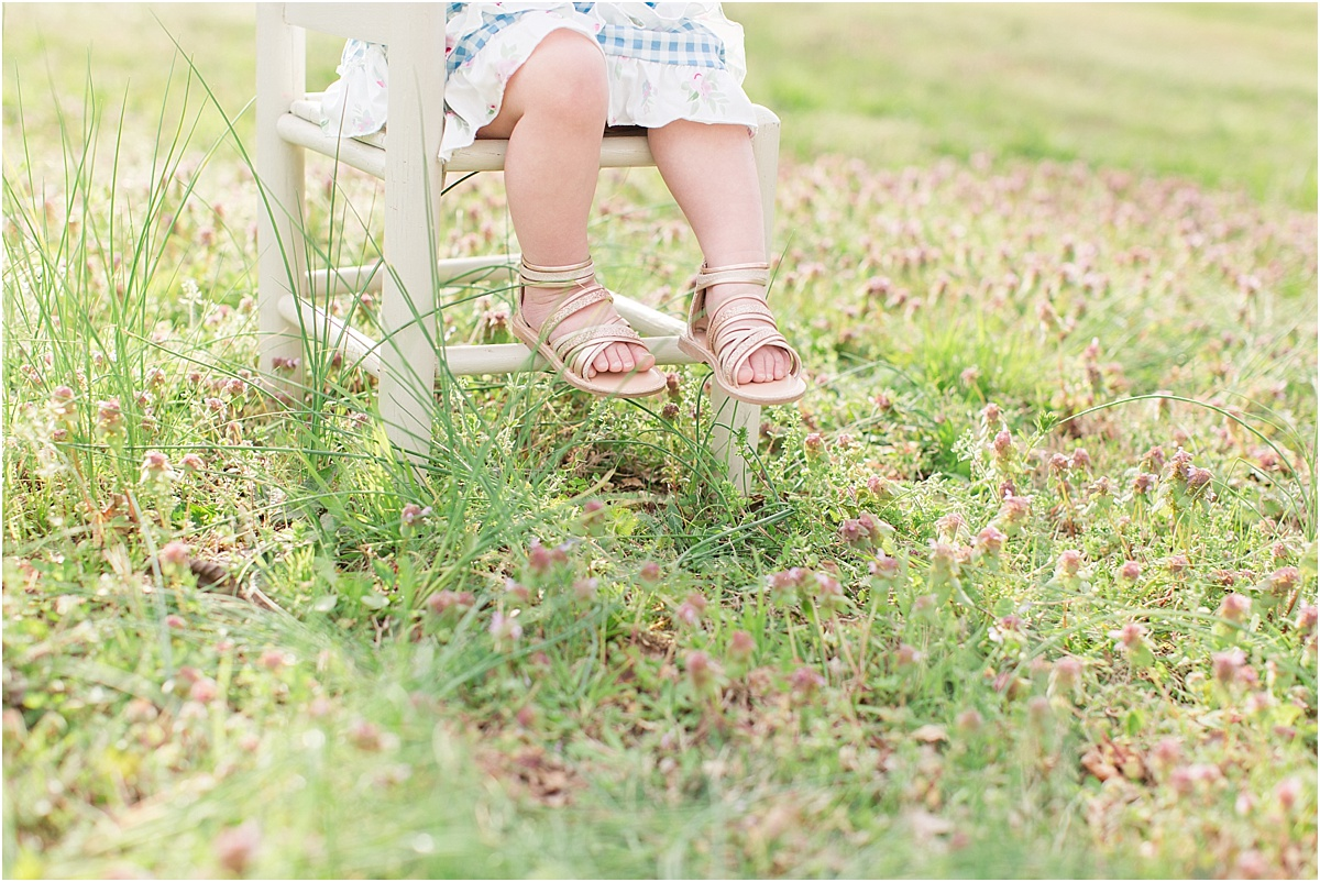 covington_ga_wedding_photographers_0075.jpg