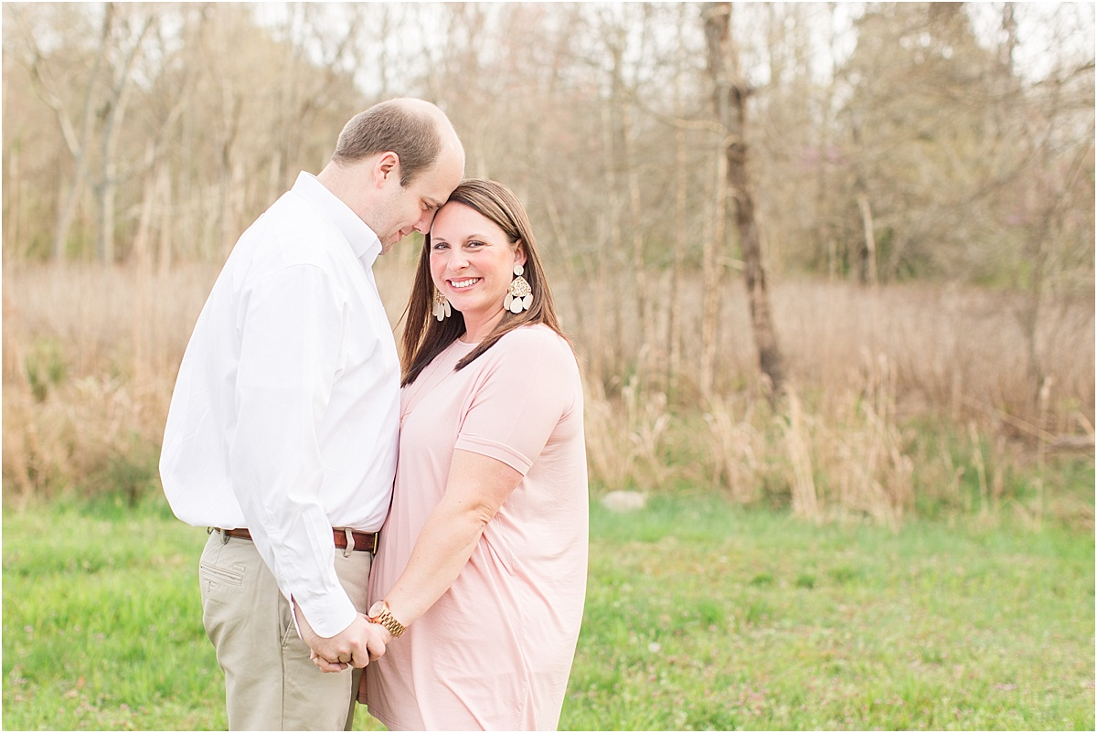 covington_ga_wedding_photographers_0083.jpg