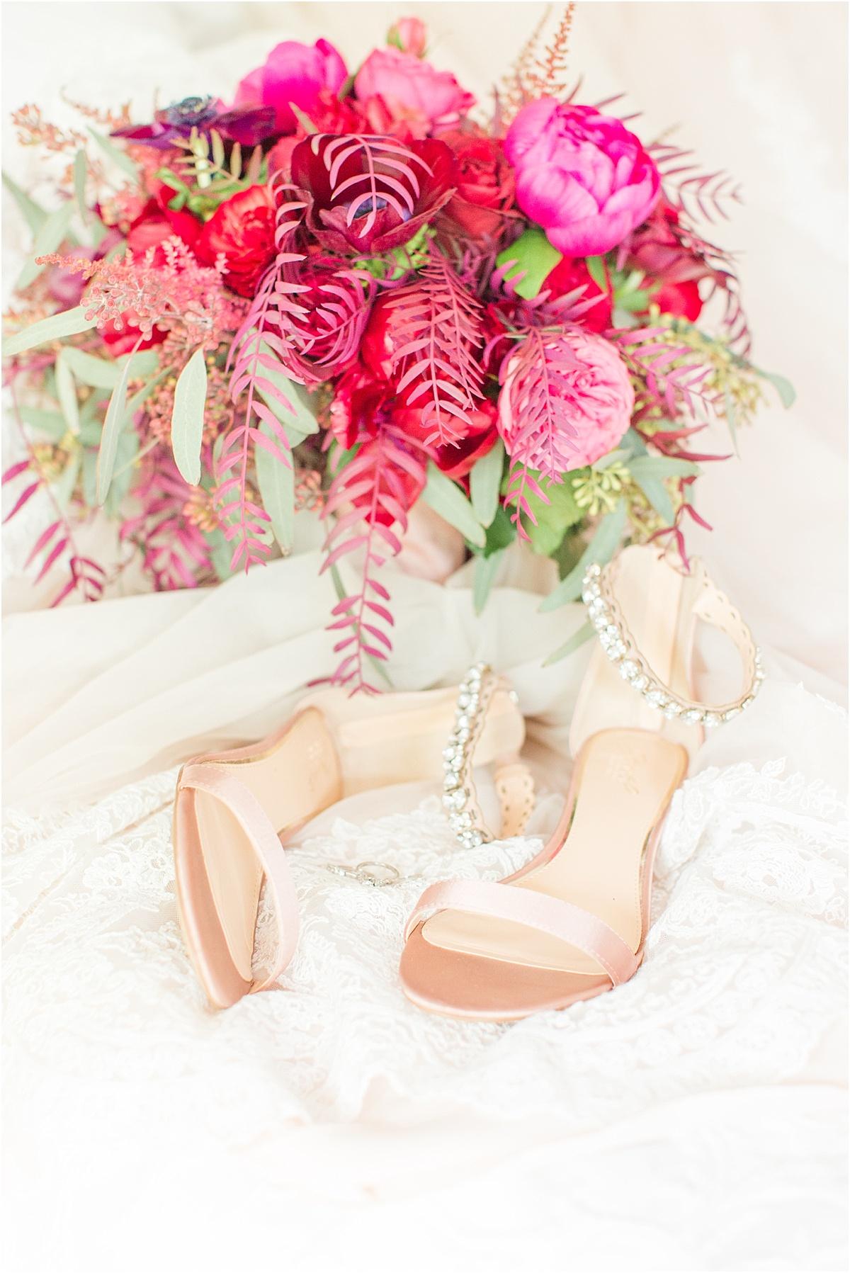 covington_ga_wedding_photographers_venues_0010-1.jpg