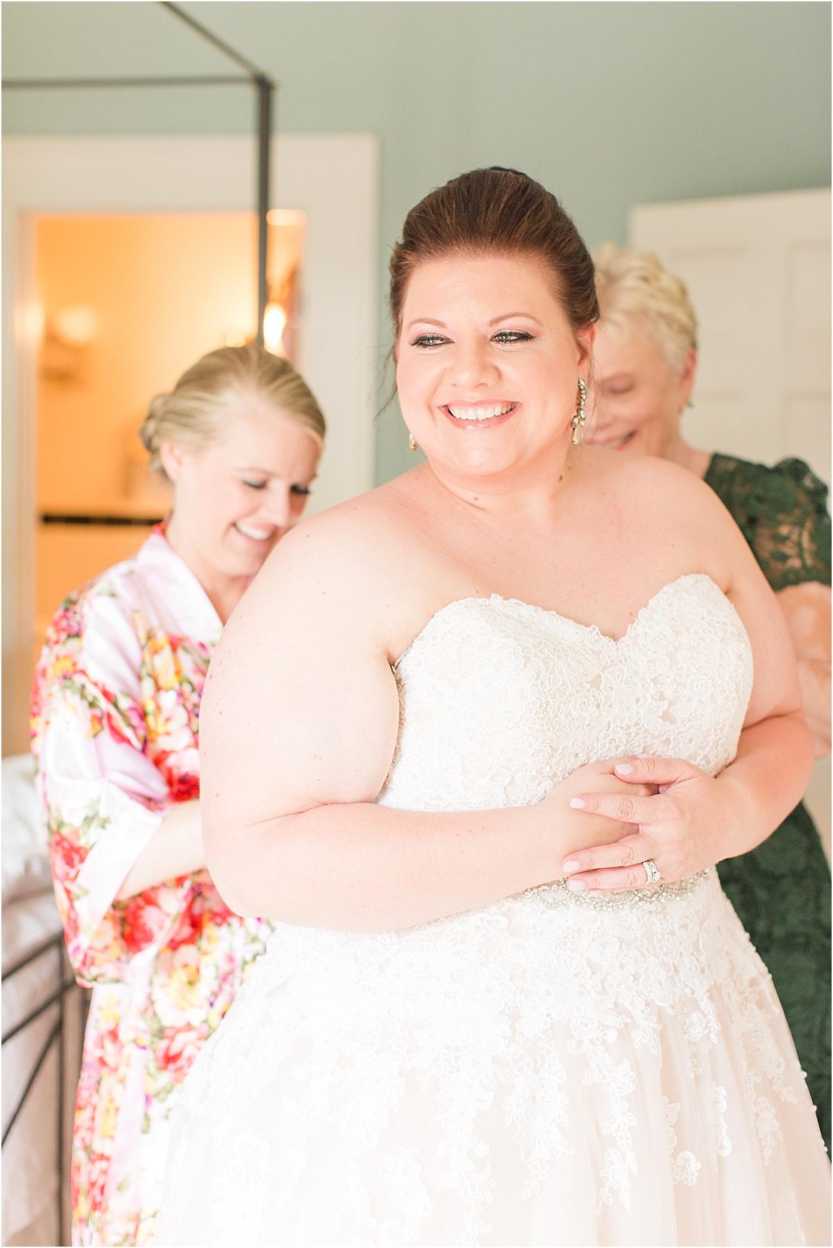 covington_ga_wedding_photographers_venues_0018-1.jpg