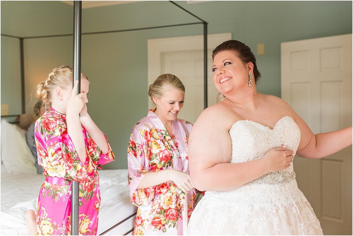 covington_ga_wedding_photographers_venues_0023-1.jpg