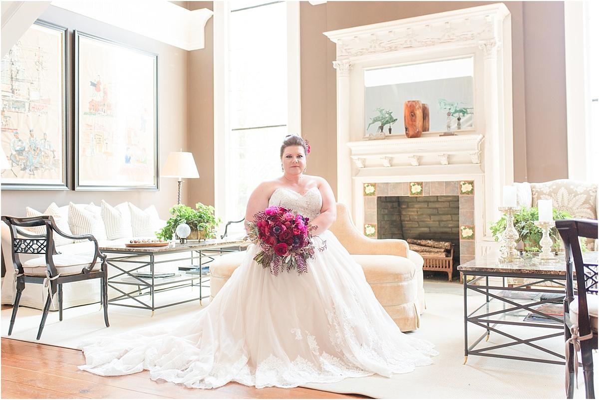 covington_ga_wedding_photographers_venues_0027-1.jpg