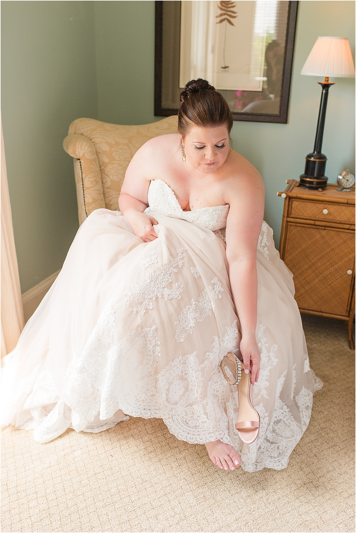 covington_ga_wedding_photographers_venues_0025-1.jpg